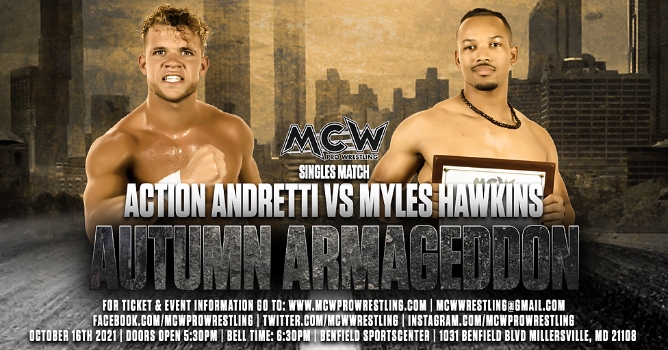 Action Andretti vs Myles Hawkins.png
