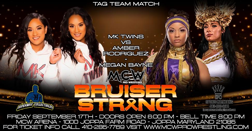 MK twins vs amber rodriguez - Megan Bayne_.png
