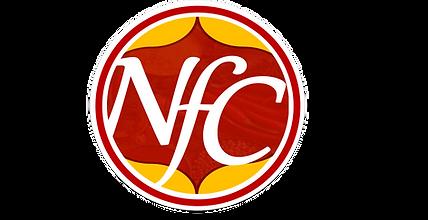 NFC LOGOGOGG.png