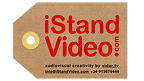 istandvideo.png