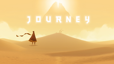 journey-listing-thumb-01-ps4-us-11aug14-