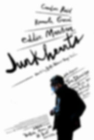 junkhearts-british-movie-poster-md.jpg