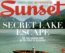 sunsetmagazine