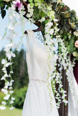 andersonwedding-5