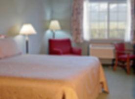 eagleviewinn&suites