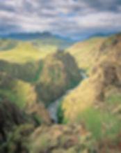 Imnaha-River-Canyon.jpg