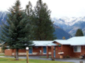 mountainviewmotel