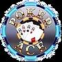 pokerace