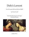 Dido's Lament (g min) (cover) (JPG).jpg