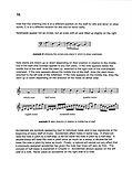 Fundamentals of Music Theory music theory textbook