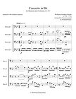 Mozart (JPG) pg 1.jpg