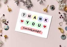 Photos_Thank You Card.jpg