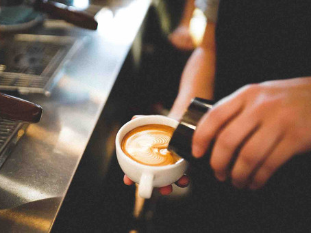 """""""Don't use sugar and buy proper good coffee"""" + other coffee do's and don'ts"""