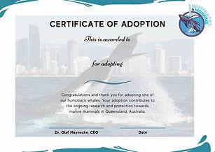 Humpbacks & High-Rises Certificate.jpg