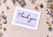 Thank You Hearts_14.8 x 10.5 cm.jpg