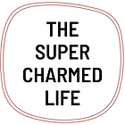 super charmed (2).png