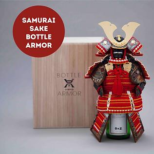 Bottle Armor Facebook_1.png