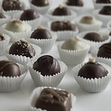 featured-image-truffle-172px.png