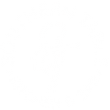 logo_intro_edited.png