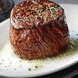filet-steak.jpg_h=720&w=530&la=en&hash=F