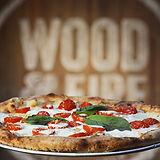 WoodFire-image.jpg