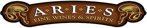Aries-logo-big1-21.png