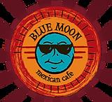 bluemoon-header_edited.png