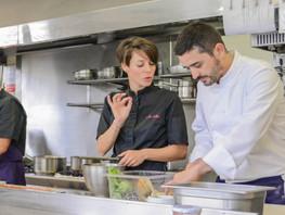 cuisine foch.jpg