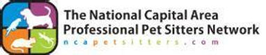 National Captial Area.jfif