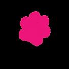 WLTDO4Y Icon Logo.png