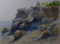 PCarroll Cliffs, Port Road.jpg