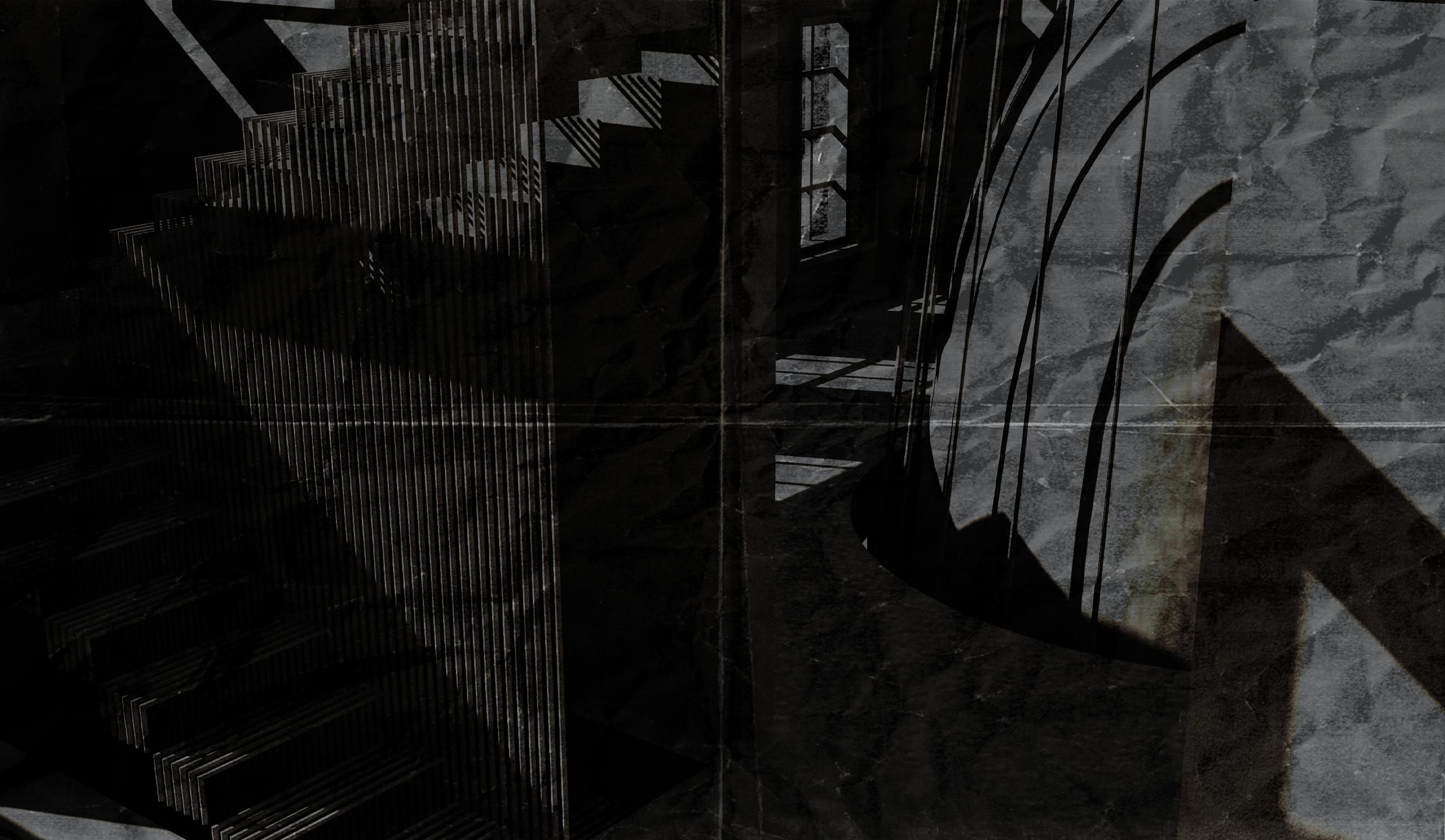 inside render 1ptoto