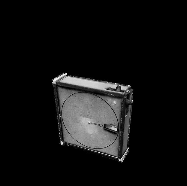 MUSIC BOX-Model.png