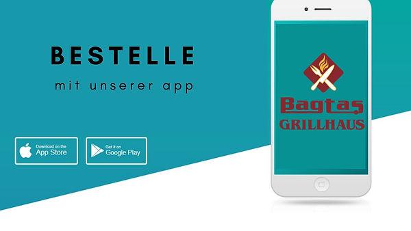 bestelle_jetzt_über_die_Bagtas_App.jpg