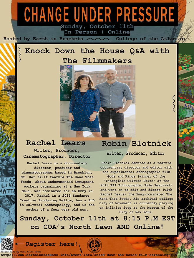 Knock Down the House Q+A Poster.png