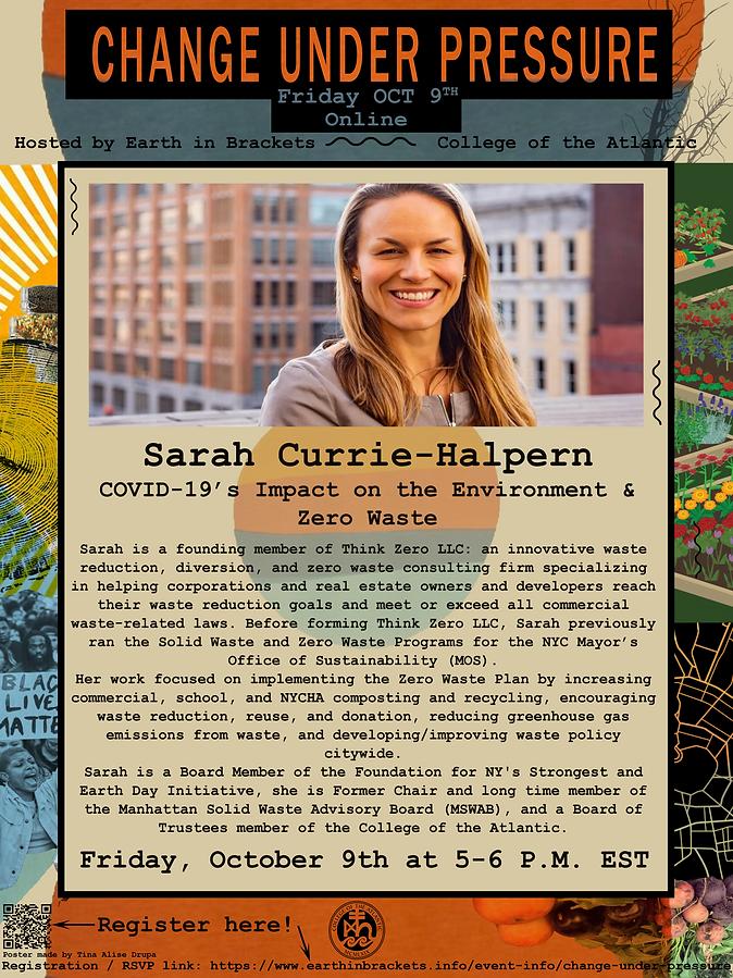 Sarah Currie Halpern Poster.png