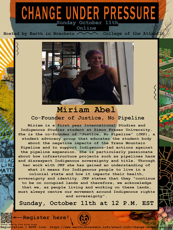 Miriam Poster (1).png