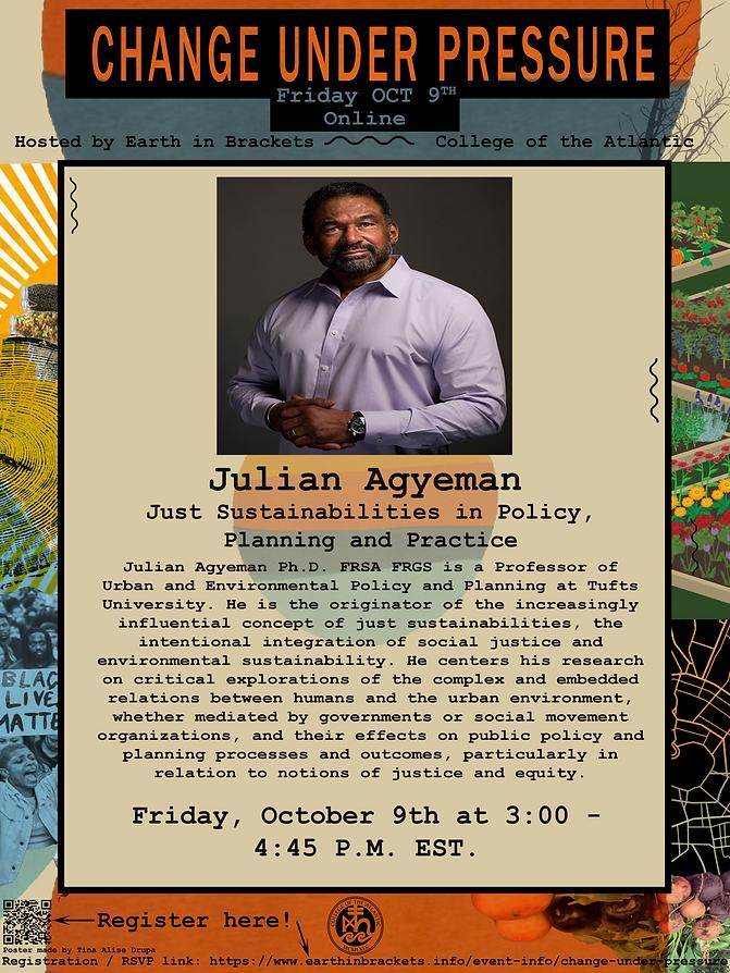 Julian Agyeman Poster (1).png