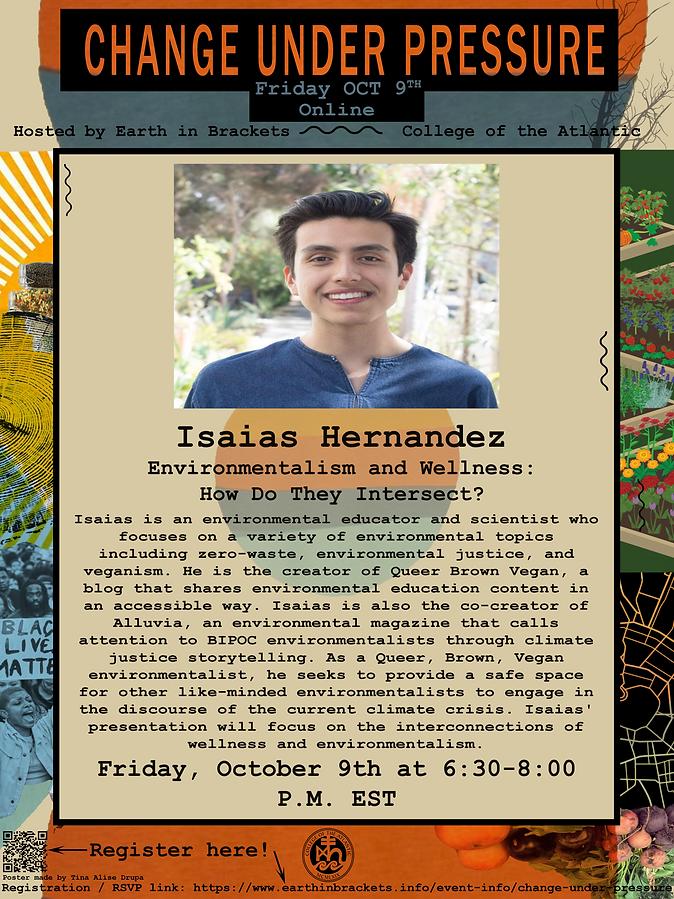Isaias Hernandez Poster.png
