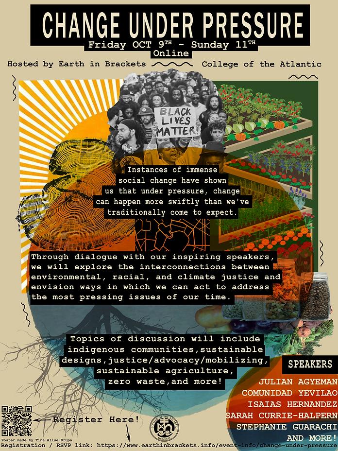 Change Under Pressure Poster.png