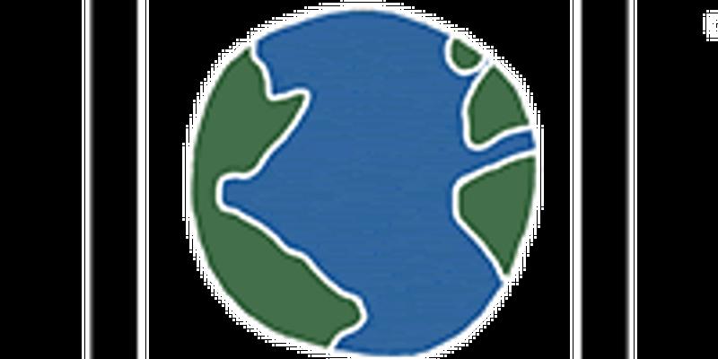 Earth in Brackets weekly meeting