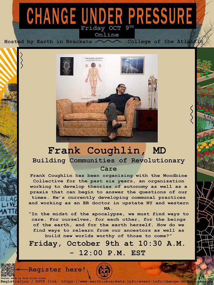 Frank Coughlin Poster.png