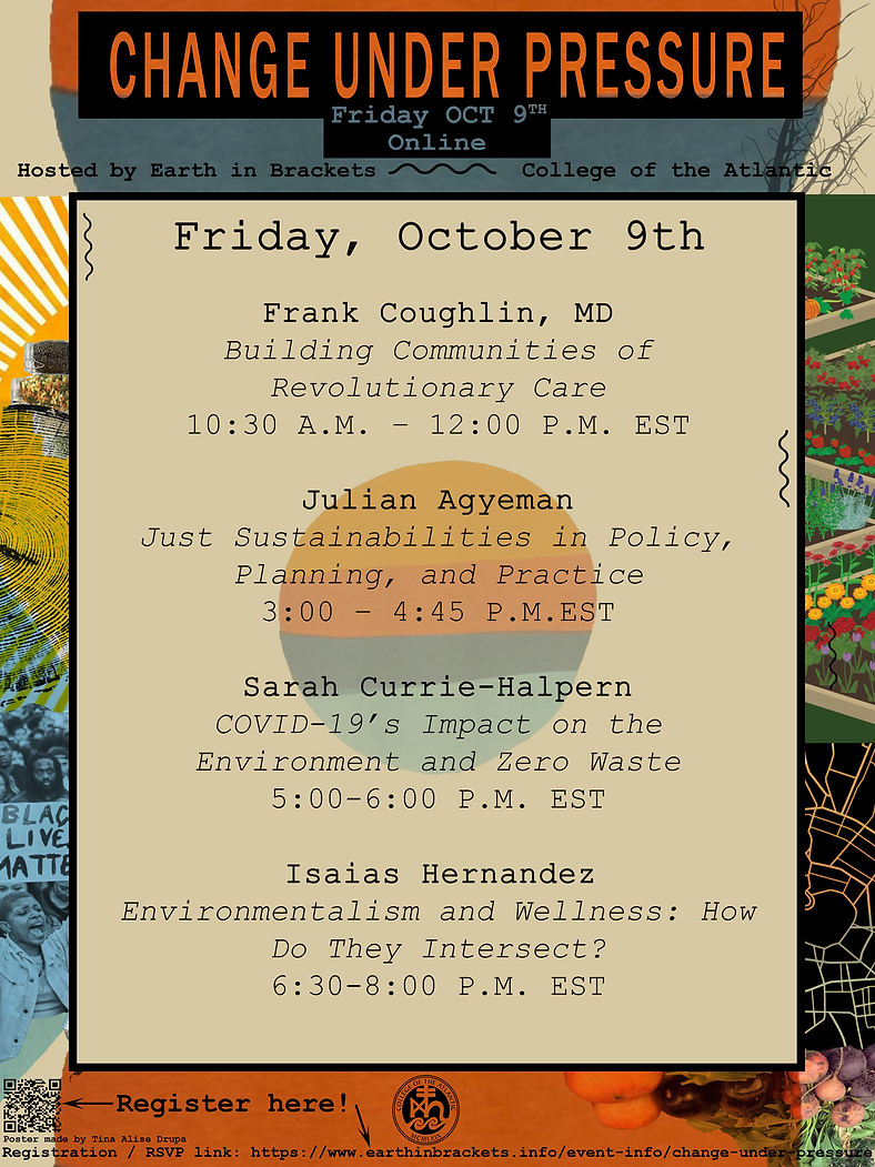 Speakers for Friday October 9th (1).png