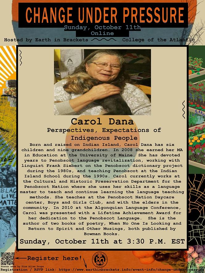 Carol Dana Poster.png