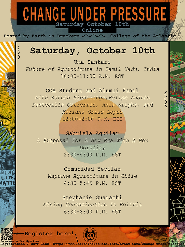 Speakers for Saturday October 10th.png