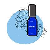 parfum1.jpg