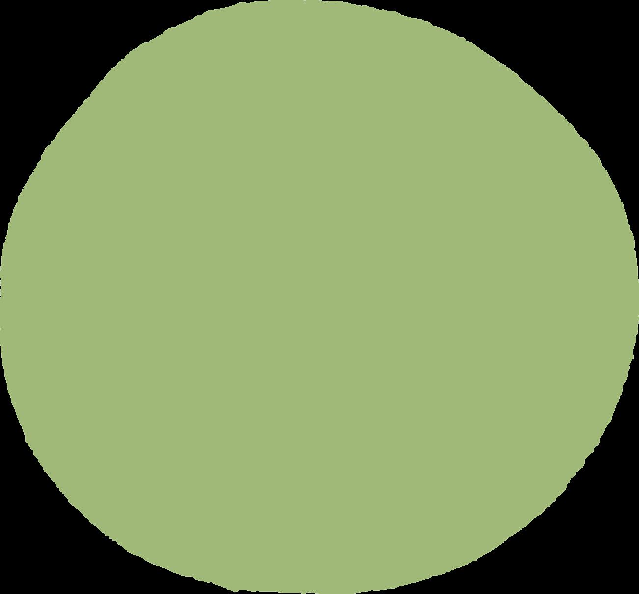 bola verde.png