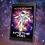 science fiction sci fi premade book cover