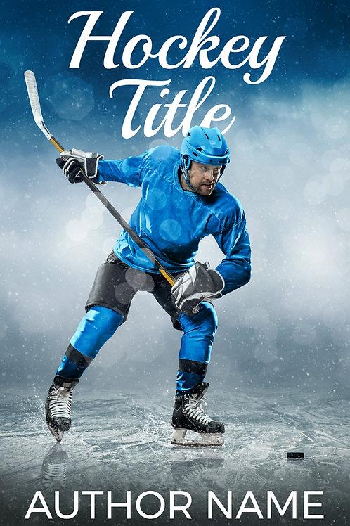 Hockey #1