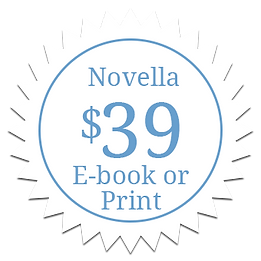 Novella Pricing $39